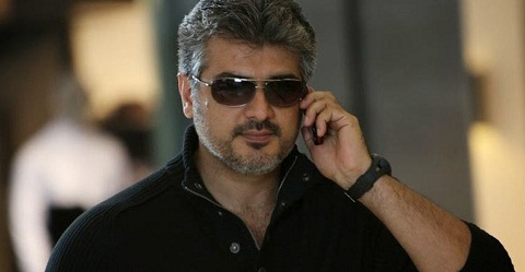 Ajith Love Dialogues Download