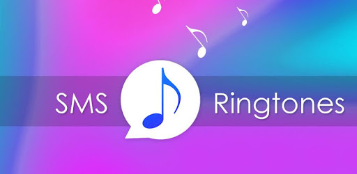 sms ringtones collection